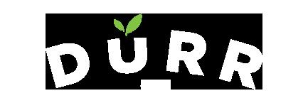 Mietpflanzen, Eventpflanzen, Floristik, Gefäße |Dürr – Kein Event ohne Grün